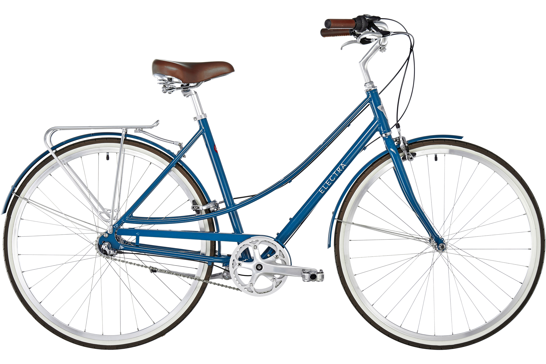 Electra Loft 3i Lady 28 dusk online kaufen bei Bikester